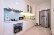 Sang nhượng gấp căn hộ 40m2 950tr ngay trung tâm Quận Tân Phú