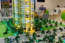 Khu căn hộ chuẩn Singapore với 3 mặt view sông, ngay giáp Q12 - tài chính từ 300tr sở hữu ngay