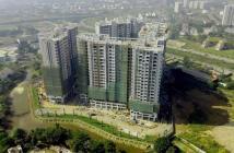 Bán căn hộ Safira Khang Điền 1PN, DT 49m2, giá 1,695 tỷ, 2PN DT 67m2, giá 2,085tỷ, 3PN DT 88m2
