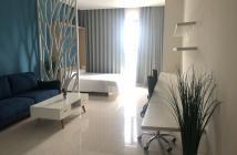 Bán và cho thuê căn hộ cao cấp nằm ngây trung tâm hành chính phú mỹ  giá thuê chỉ từ 5 đến 10 triệu tháng