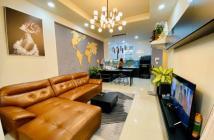 Bán căn hộ chung cư Richstar, Tân Phú 63m2 2PN - 0911252277