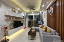 Kẹt tiền bán gấp căn hộ RichStar Novaland Tân Phú 93m 3pn giá 3,1 tỷ TL