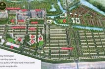 230tr sở hữu ngay căn hộ Citi Grand Quận 2 (2PN-2WC) NH ACB hỗ trợ 70%, TT 36 tháng, LH 0938879664