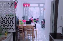 Cần bán nhà đường số 7, Linh Tây, Thủ Đức, giá 1.430 tỷ. LH: 0909303006