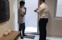 Duplex Bình Tân, tặng full nội thất, CK đến 3000$ Mỹ