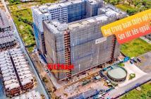 Hưng Thịnh mở bán đợt cuối căn hộ Q7 Boulevard ngay Phú Mỹ Hưng 2,9 tỷ/70m2, góp 18 tháng 0% lãi suất, Chiết khấu 5%