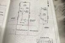 CẦN BÁN NHANH NHÀ HẺM LỚN Q.BÌNH THẠNH với 16 phòng trọ đang cho thuê - 169.2 m2 - LH NGAY TRÍ 0931490975