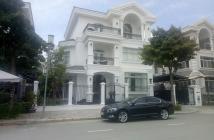 Cho thuê gấp biệt thự song lập MỸ KIM 1, PMH,Q7 nhà đẹp, giá tốt.LH: 0889 094 456
