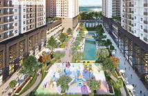 Bán Shop Kinh Doanh SIÊU DỰ ÁN Q7 RIVERSIDE View Hồ Cảnh Quan Trung Tâm .0902778184