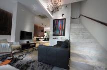 Cho thuê gấp biệt thự Hưng Thái, PMH,Q7 giá tốt.LH: 0889 094 456