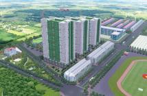 Chính thức ra hàng các căn góc thương mại - N05 - dự án Ecohome 3 - Tân Xuân - Bắc Từ Liêm. L/h: