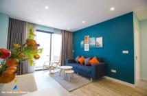 Căn hộ cao cấp view biển Nha Trang–Marina Suites–tiện nghi và sang trọng