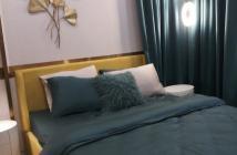 Bán căn hộ DHomme MT Hồng Bàng Quận 6, vị trí đắc địa, thanh toán 50% nhận nhà