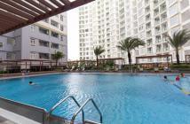 Bán căn hộ 145m2, 3PN3WC Him Lam Riverside ngay Lotte Mart, có sổ hồng vĩnh viễn. LH: 0917 999 515