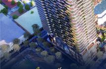 SUNSHINE HORIZON - mua căn hộ được tặng cả vườn treo nhiệt đới, thanh toán linh hoạt theo tiến độ, ngân hàng cho vay 70% LH: 0906 ...