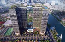 Bán căn hộ SUNSHINE HORIZON - ngay trung tâm thành phố- bán gđ1 thanh toán linh hoạt theo tiến độ, ngân hàng cho vay 70% LH: 0906 ...