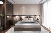 Bán căn hộ cao cấp liền kề trung tâm hành chính - Sunshine Horizon - thanh toán linh hoạt theo tiến độ LH 0906870195 ĐK xem nhà mẫ...