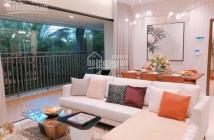 Bán biệt thự phố vườn Mỹ Giang, Phú Mỹ Hưng, Quận 7, DT: 126m2 giá tốt 21 tỷ 500