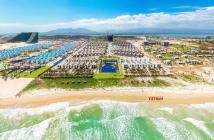 3 lô biệt thự biển Cam Ranh Mystery Villas cuối cùng mua trực tiếp CĐT Hưng Thịnh. LH: 0938642969