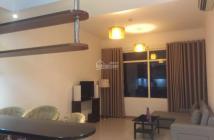 Bán căn hộ chung cư Saigon Pearl, quận Bình Thạnh, 2 phòng ngủ, nội thất cao cấp giá 4.25 tỷ/căn