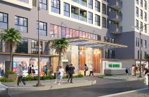 Cần bán căn hộ Opal Saigon Pearl, Q Bình Thạnh, DT 86m2, 2PN, căn góc số 2, view Sunwah
