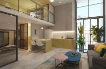 Chỉ còn 3 căn Officetel Full Nthat như hình 650Tr Liền kề Aeon Bình Tân, BX Miền Tây, Di chuyển về Q1 chỉ 18p