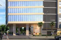Bán gấp căn hộ cao cấp Opal Tower - Saigon Pearl 1PN, DT 50,33m2 căn số 03, view Sunwah