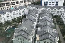 Cần bán căn hộ cao cấp Opal Tower - Saigon Pearl, Q Bình Thạnh, 2PN, DT 90,12m2 view thoáng.