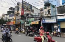 Bán đất MT Trần Xuân Soạn, P. Tân Kiểng, Q.7, 600m2, 105 tr/m2