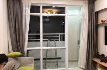 Phòng kinh doanh cập nhật mới nhất giỏ hàng căn hộ Him Lam Chợ Lớn, giá tốt 2.9 tỷ, 096.3456.837