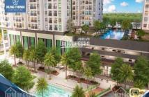 Cần thu hồi vốn xoay việc nhà bán gấp CH Q7 Riverside, 67m2, 2PN 2WC giá 2tỷ (Giá thật, không ảo) 0908833902