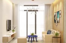 Bán căn hộ Asiana Trần Văn Kiểu Quận 6, giá gốc hợp đồng, sắp nhận nhà, có nội thất.LH: 0935183689