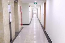 Cần cho thuê căn hộ Sài Gòn Gateway 6.4 tr/tháng - 65m2 2PN 2WC giao nhà ngay - LH 0909 1069 15