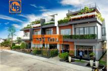 Giá rẻ Siêu phẩm căn hộ nghỉ dưỡng VinOasis tại đảo Hòn Tre Nha Trang