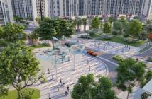 Hot! Picity High Park tiêu chuẩn căn hộ Singapore. Từ 1 - 3PN diện tích từ 48 - 79 m2, sinh lời cao
