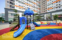 Kẹt tiền cần bán gấp căn hộ 9 View Hưng Thịnh, ngân hàng hỗ trợ vay 70% căn 2PN, 2WC vào ở liền đã đầy đủ nội thất