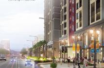 Novaland bán căn hộ Victoria Village Quận 2 trung tâm hành chính thủ thiêm Sài Gòn - Liên hệ : 092 7777 077