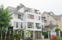 Tôi cần bán gấp Biệt thự Nam Quang đường Lý Long Tường giá 55 tỷ - 0904044139