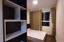 Bán lại căn hộ Richstar 2.45 tỷ, nhà hoàn thiện, tiện ích 5*, 2PN 53m2, Giá tốt nhất (làm việc chính chủ)