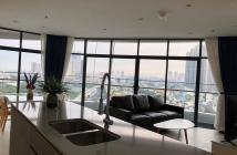 Bán căn hộ penthouse chung cư  Botanic, quận Phú Nhuận, 3 phòng ngủ, nội thất châu Âu giá 6.5 tỷ/căn