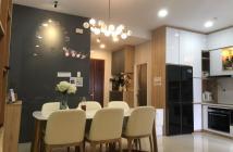 Bán căn hộ Topaz garden Q. Tân Phú, DT 69m2 2PN Full nt cực đẹp Giá 2,25 tỷ LH: 0372 972 566 A Hải