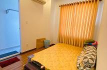 Cần Bán căn hộ Phú Thạnh quận Tân Phú DT 82m2 2PN 2WC  Full nội thất Giá chỉ 1,95 tỷ LH: 0372 972 566