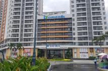 Bán căn hộ cao cấp 2PN  Safira Khang Điền- Nhận nhà quý 2/2020 Lh 0906870195 Block C tầng 15