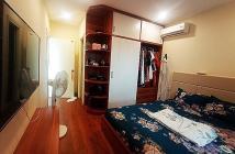 Bán căn hộ 73m2, block A, giá 2.99 tỷ, full nội thất đẹp lung luynh