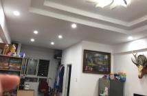Bán chung cư An Lộc – trung tâm Q2, 62m2, 2pn, cửa Tây Bắc, sổ hồng. Giá 1.95 tỷ. LH 0918860304