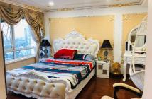 Bán căn hộ Duplex căn hộ Phú Hoàng Anh , liền kề Q7, tặng nội thất mạ vàng cao cấp, tầng cao view thoáng,