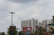 Bán chung cư nhà ở xã hội mặt tiền đường Kinh Dương Vương liền kề Aeon Mall Bình Tân, căn 3pn chỉ 1.7 tỷ CHỈ CÒN VÀI SUẤT CUỐI CÙN...
