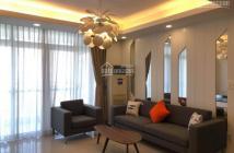 Cần tiền gấp nên chủ nhà bán căn hộ Riverside Residence giá rẻ nhất thị trường 5.2 tỷ.