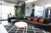 Cần bán căn hộ cao cấp Riverside Residence Phú Mỹ Hưng Q7. DT 245 m2 giá bán 10,5 tỷ.