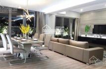 Bán gấp căn hộ Riverside Residence, PMH, Q7, DT 150 m2, căn góc, view sông giá bán 6.5 tỷ. Liên hệ :0911021956.